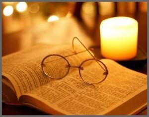 ...MEHR spirituelles Material